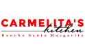 Carmelita's Restaurant