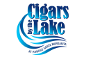 Cigars by the Lake