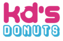 KD's Donuts