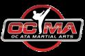 OCMA Martial Arts