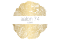 Salon 74