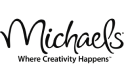 Michaels Craft Store
