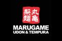 Marugame Restaurant