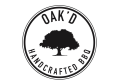 Oaks Handcrafted BBQ